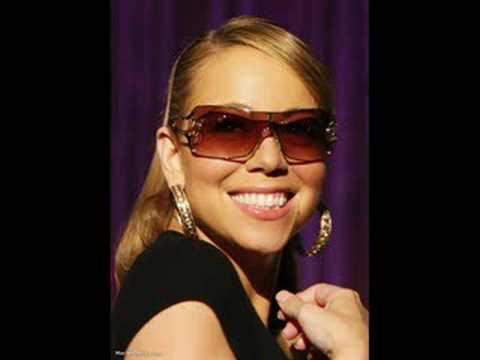 Mariah Carey - Heat (with REAL lyrics)