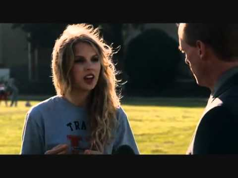 Taylor Swift Valentine S Day Full Scenes Youtube