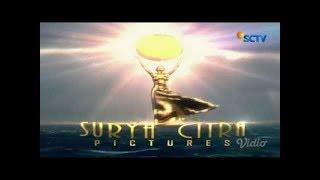 Video FTV SCTV  Kamu Dan Dia Leh Uga download MP3, 3GP, MP4, WEBM, AVI, FLV Januari 2018