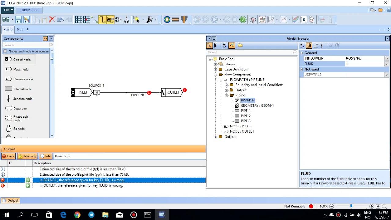 Download Driver: Vizio CA24-A0 Cirrus Logic Audio