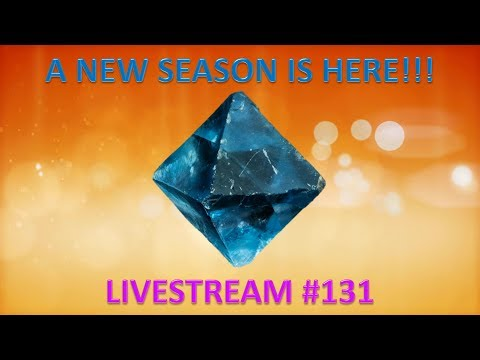 A New Season is Here | Battle Bay with Bastone Livestream #131