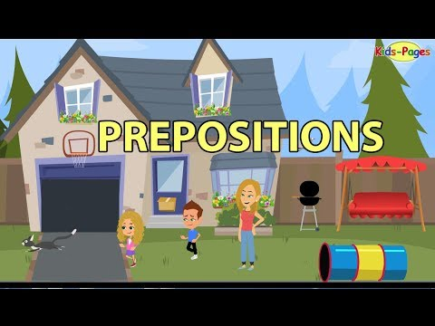 prepositions-of-place-and-prepositions-of-movement-through-conversation