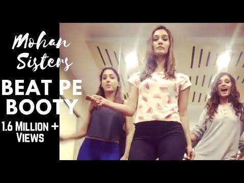 Mohan Sisters - Shakti, Mukti And Neeti...