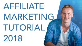 In this video i will talk about affiliate marketing. what is marketing, show examples of marketing and you how make money t...