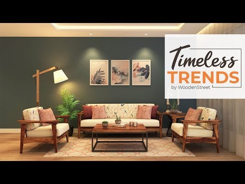 10-steps-to-create-a-cozy-living-room-|-timeless-trends