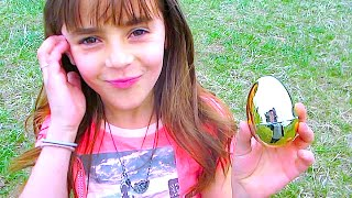 SHAYTARDS EASTER EGG HUNT!