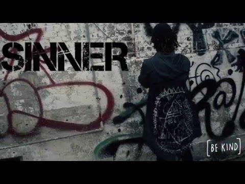 Zagan-Sinners (Official Video)