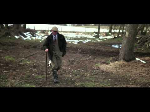 1874 Hunter 2013 Balmoral Film ORIGINAL