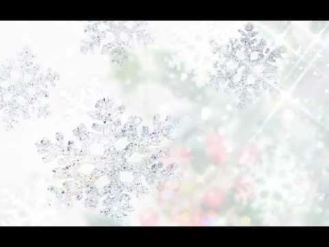 Winter Wonderland - Jason Mraz (LYRICS)