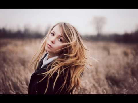 Sexy Kimberly Kisselovich Playboyиз YouTube · Длительность: 2 мин29 с
