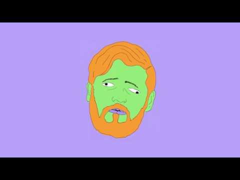 Chris Lake - I Want You (QUIX Remix)
