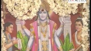 Sri Satyanarayana Vratha Pooja Telugu Part 2
