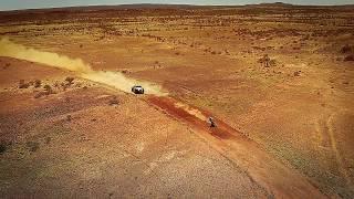 2017 Tatts Finke Desert Race | Pre Hype Commercial