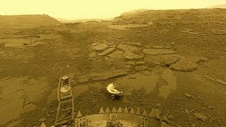 Download First Real Images Of Venus - What Have We Discovered?