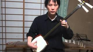 誰でも吉田兄弟 STORM を1時間で弾けるようになる教室 http://www.shami...