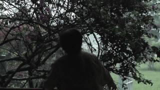 LA MONTAÑA - Velandia  - Video oficial