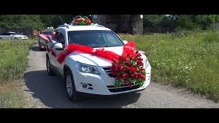 Сергей и Юлия | wedding moments...