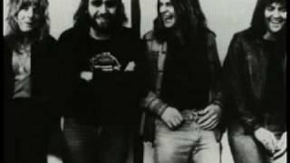 Don Airey regarding Randy Rhoads & Bob Daisley