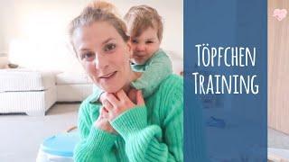 Video TROCKEN WERDEN | TEDDY GEHT AUF'S TÖPFCHEN | SARAH-JANE 💖 download MP3, 3GP, MP4, WEBM, AVI, FLV Oktober 2018