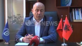 """Gambar cover Stafa shpreh rezerva: Disa individë """"zgjohen"""" pranë PD vetëm para zgjedhjeve- Ora News"""