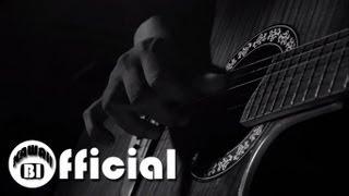 Cơn Mưa Ngang Qua (Acoustic Cover) - Dual B