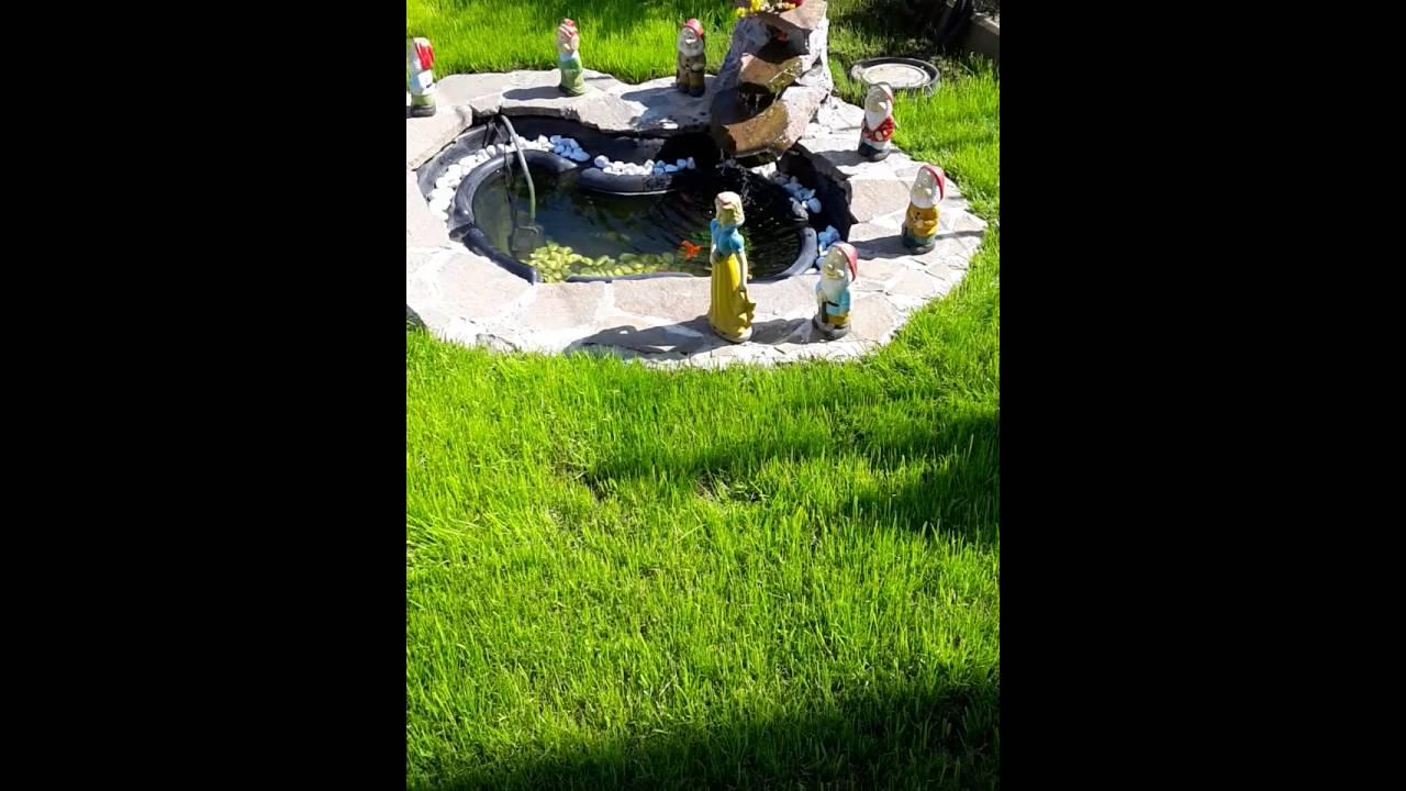 Arredamento Giardini Fai Da Te : Arredo per giardino fai da te ...