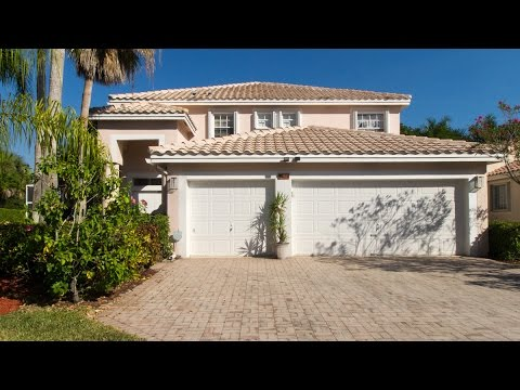 5479 Nw 121st Ave Coral Springs Fl 33076 Youtube