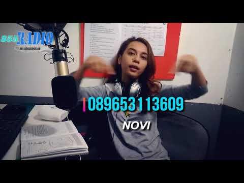 DIALOG 855 AM Radio
