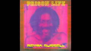 Devon Russell - Life Is