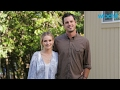 the bachelors ben higgins responds to breakup rumors before lauren bushnells birthday