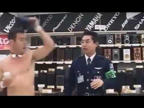 Big boobs shaking during naked sex