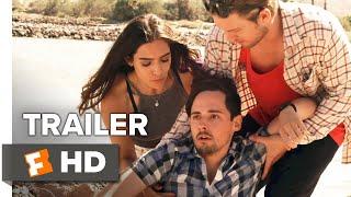 Baja Trailer #1 (2018) | Movieclips Indie