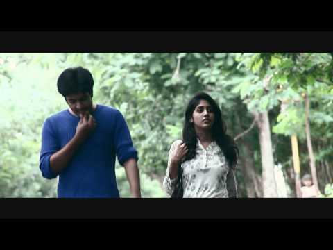 Nau Do Gyarah - Telugu Short Film Teaser