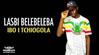 LASBI BELEBELEBA - IBO I TCHIOGOLA
