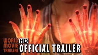 The Subjects Official Trailer (2015) - Thriller Movie HD