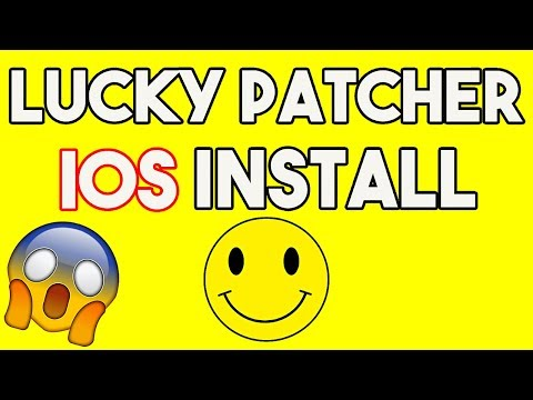 lucky-patcher-install---how-to-get-lucky-patcher-android/ios-no-jailbreak