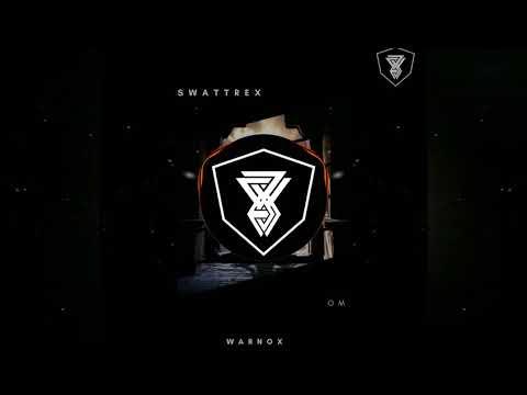 OM - Swattrex  (No copyright music)