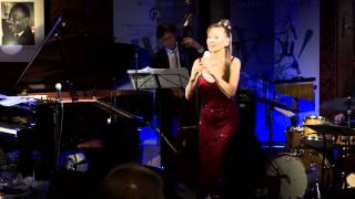 夏樹陽子 ♪ 百万本のバラ ♪ Yoko Natsuki  ~ JEWEL ACTRESS』CD発売記念LIVE ~ 夏樹陽子 検索動画 22
