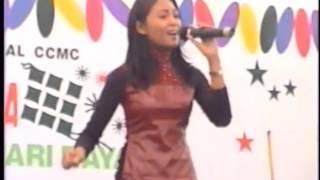 (Part 2) Siti Nordiana - Singapura (Yishun) Pesta Hari Raya 1999/2000