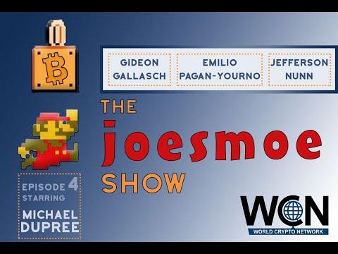 joesmoe-show-#4---faketoshi---bip-420