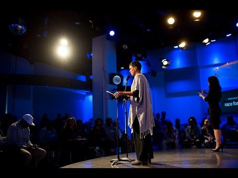 FRED Talks | Michelle Alexander Speaks on Reimagining our Legal, Political, and Economic Systems