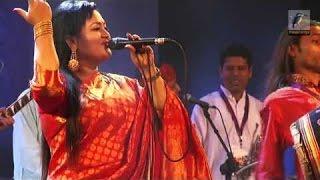 মাইজভান্ডারের অসাধারণ একটি গান নিয়ে মমতাজ maizvandari song momtaz