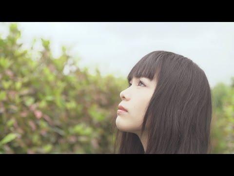 同じ空を見上げてた featuring GOMESS / 蟲ふるう夜に (mushifuru)