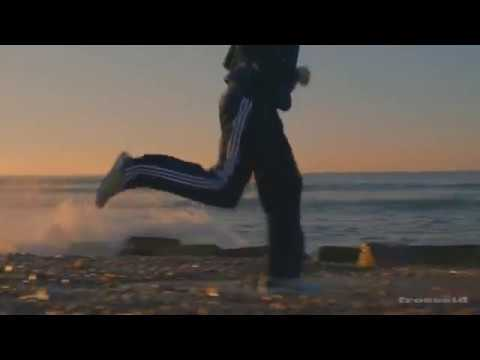 Motivation songs sports VIDEO