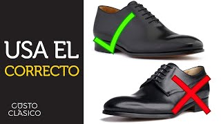 Mantener forma vestir la de de zapatos insertos para