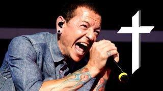 R.I.P. Chester Bennington: Die ganze Wahrheit über den Linkin Park-Sänger