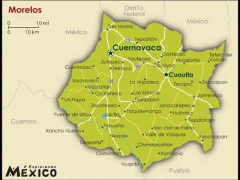 Diez Personas En Morelos Este Fin De Semana Pasado