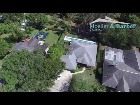 10043-waltzing-lane-seminole-florida-aerial-tour