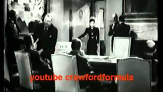 Joan Crawford GOTTA BE JOANS COMPANY YAYYYYY XXX AHHHHHHHH