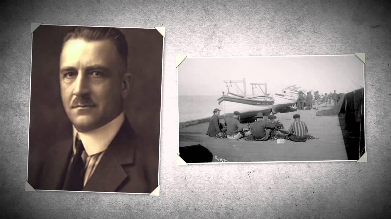 Transamerica Financial Advisors Inc Our History - YouTube